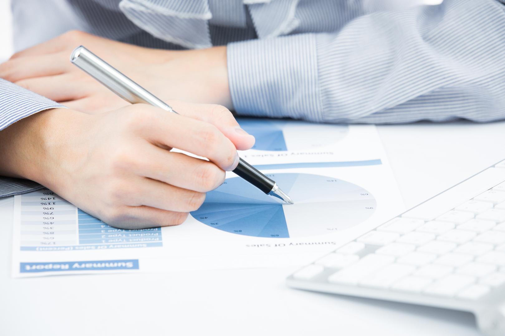 Gestione delle verifiche e dei controlli dell'Agenzia delle Entrate
