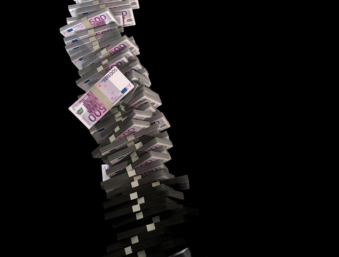 La tassazione delle rendite finanziarie, regime dichiarativo e compilazione del Quadro RW - Il Webin