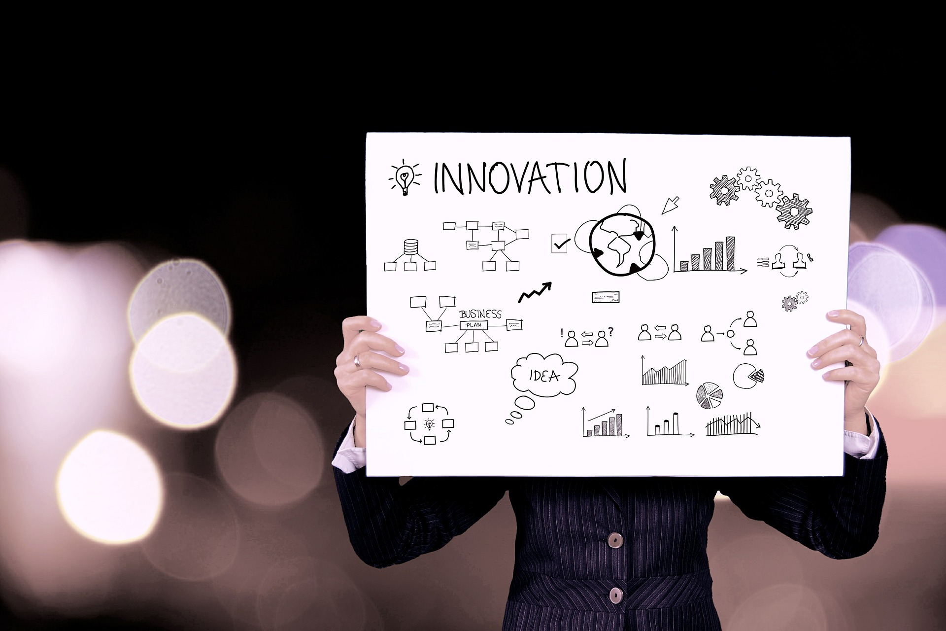 PMI e Start up innovative - il webinar