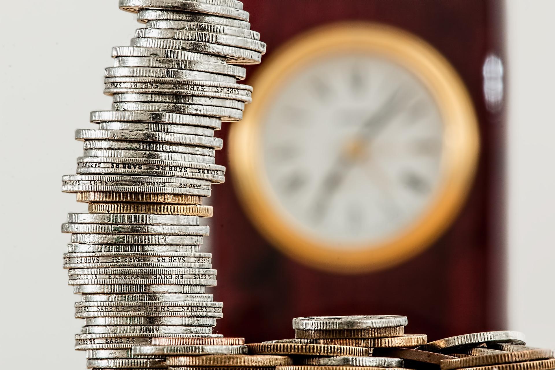 Bonus investimenti: applicazione dell'agevolazione per gli investimenti effettuati a fine anno