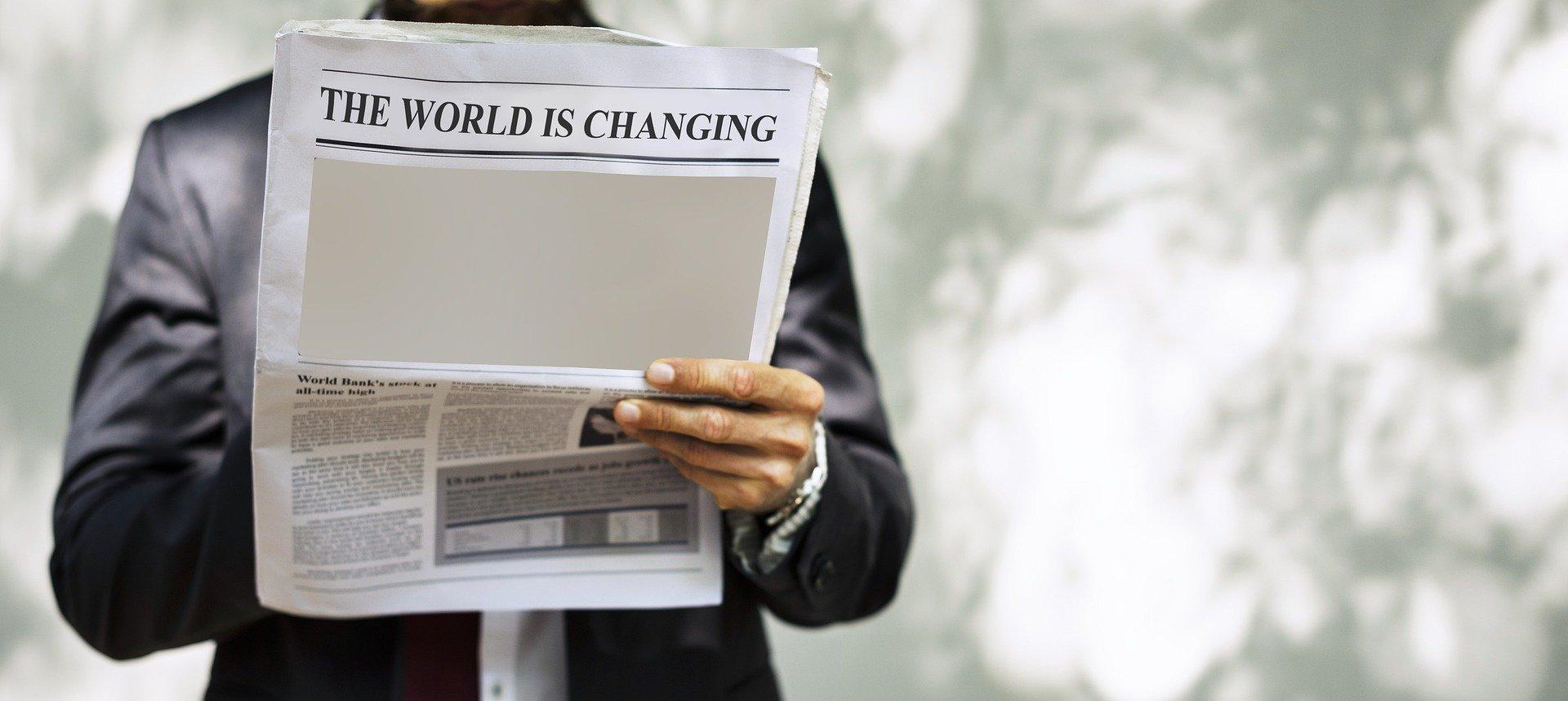 Studi contabili e centri elaborazione: breve analisi per affrontare il cambiamento