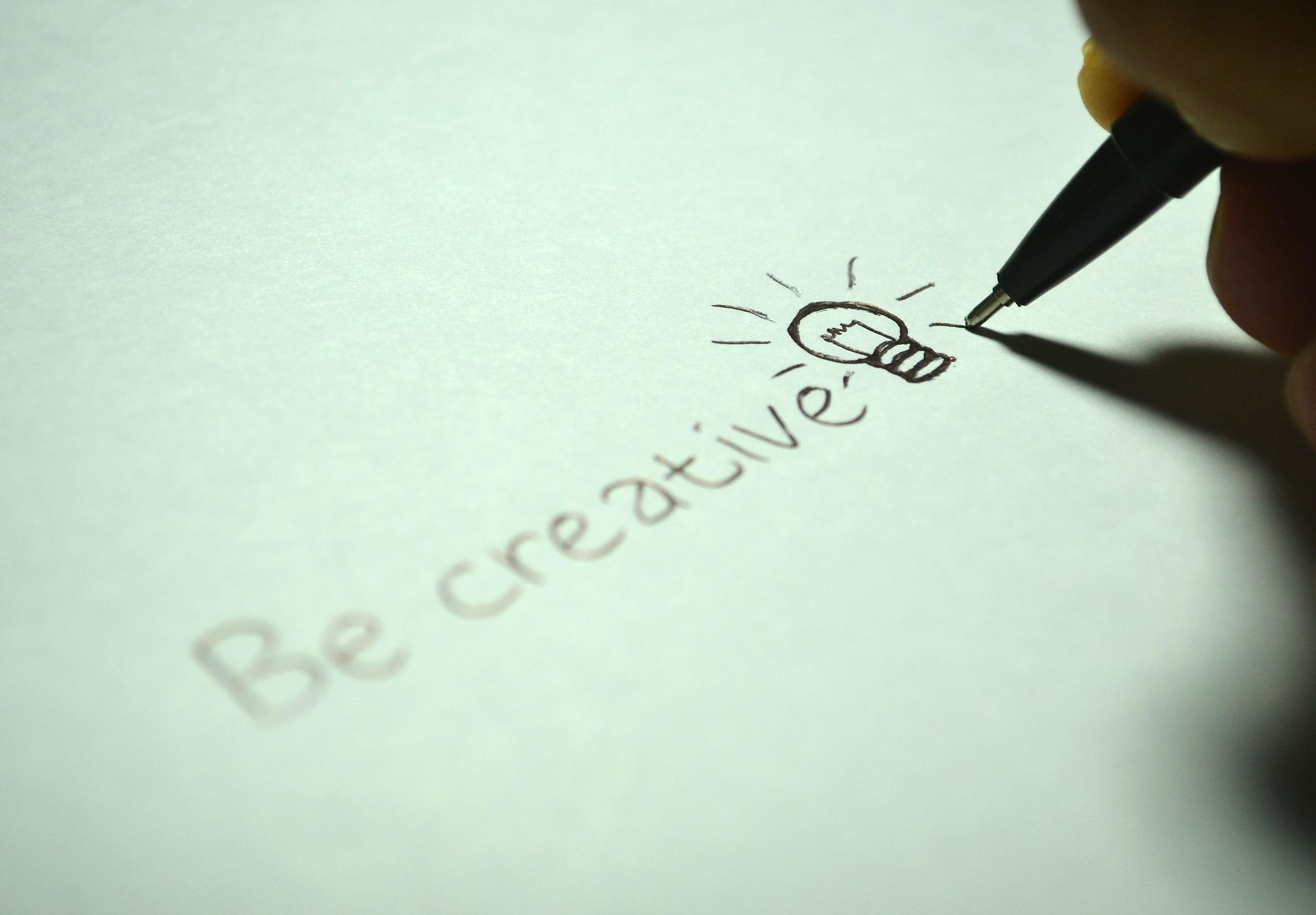L'innovazione guidata dal design