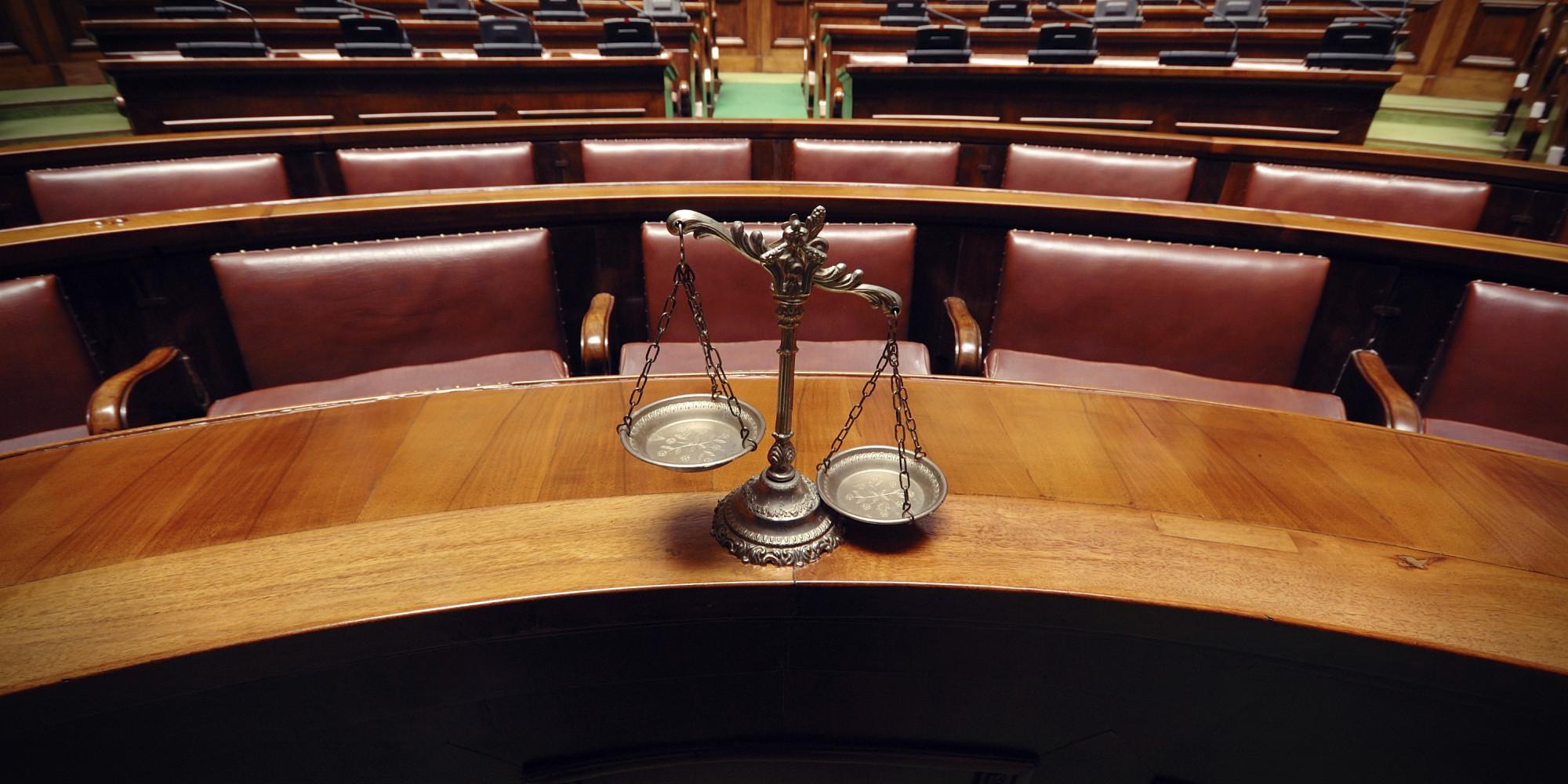 La costituzione di parte civile. Tra aperture giurisprudenziali e criticità
