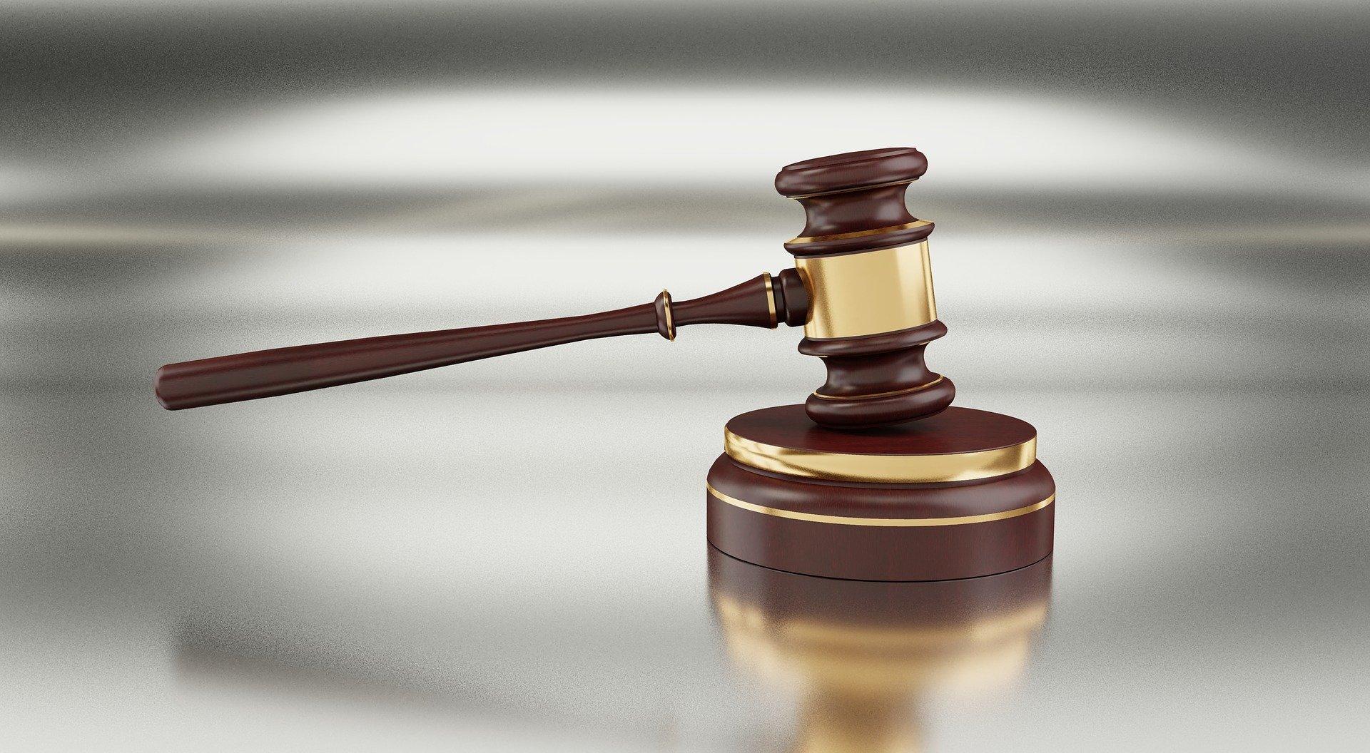 QUANDO IL DATORE DI LAVORO E' INNOCENTE - L'importanza della sentenza della Corte di Cassazione, Sez