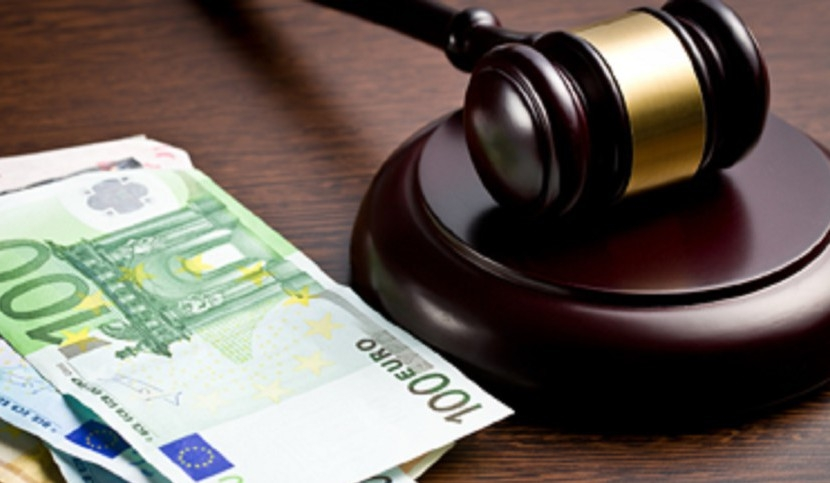 Reati tributari e responsabilità penale-amministrativa dell'ente: in arrivo una legge-delega in mate