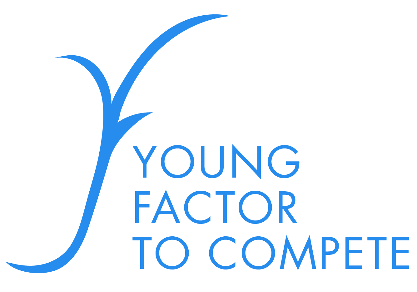 YOUNG FACTOR TO COMPETE - RAVENNA