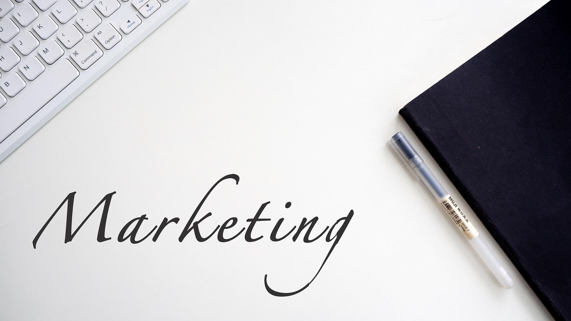 Marketing | Codici Etici e Modelli 231 nello sviluppo della comunicazione corporate