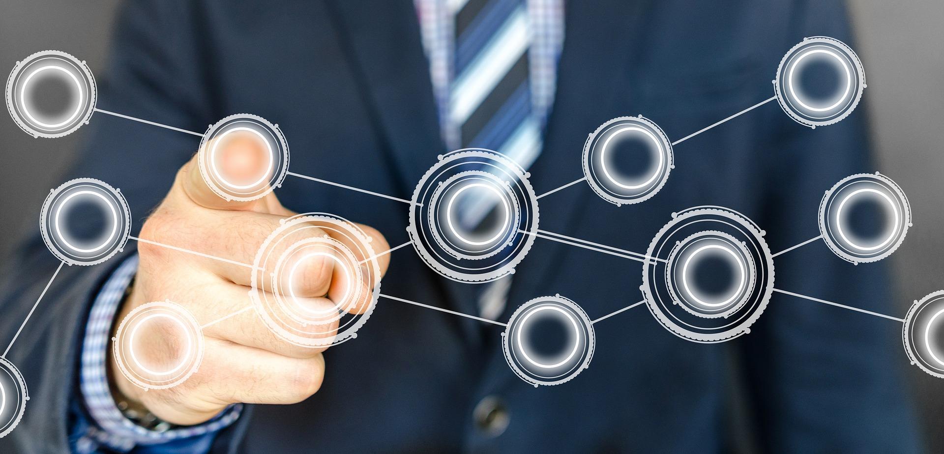 Patent Box: aumenta il numero di adempimenti per chi esercita l'opzione