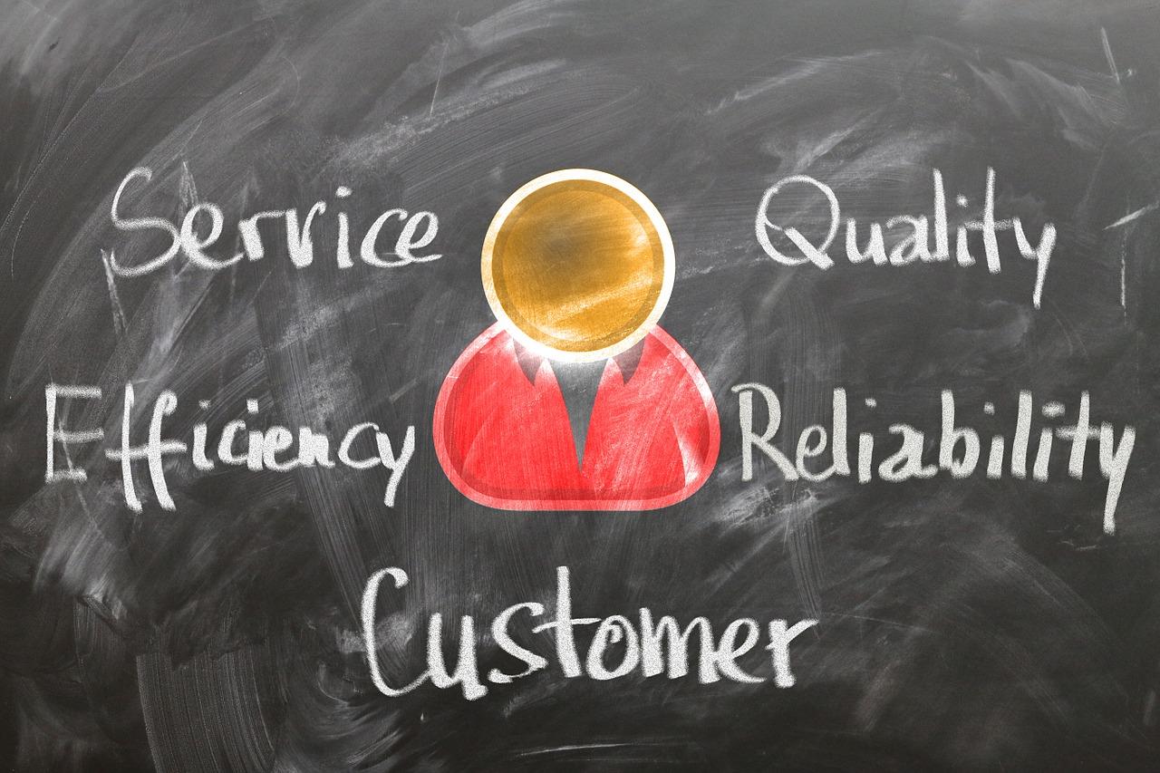 Meccanismo di incentivazione per i dipendenti legato al grado di soddisfazione dei consumatori. Il c