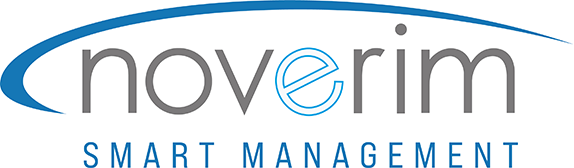 logo-smart-management