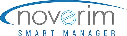 logo-smart-manager