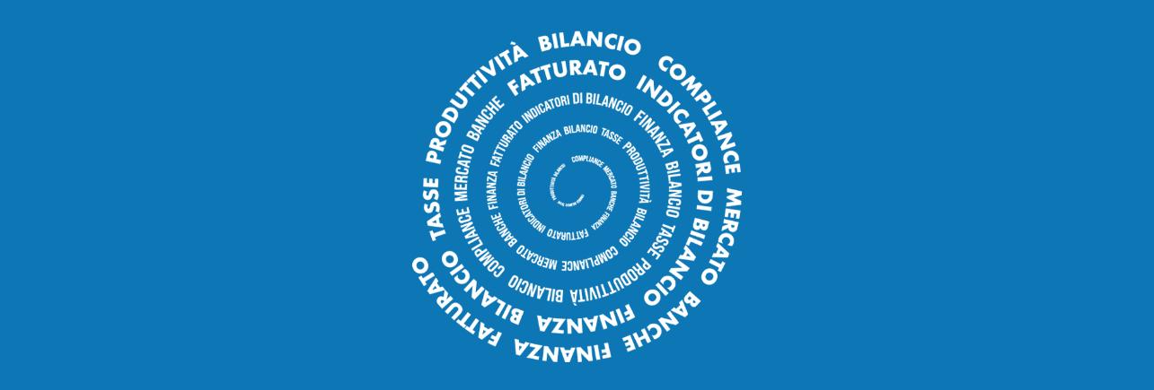 logo-smart-management spiral